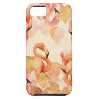 Flamingo iphone 5 Fall iPhone 5 Schutzhülle
