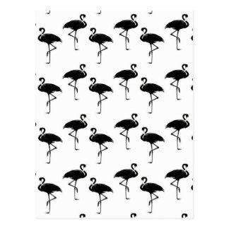 Flamingo Schwarz Weiß : flamingo geschenke ~ Eleganceandgraceweddings.com Haus und Dekorationen