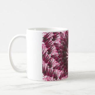 Flamme Kaffeetasse