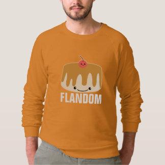 Flandom Sweatshirt