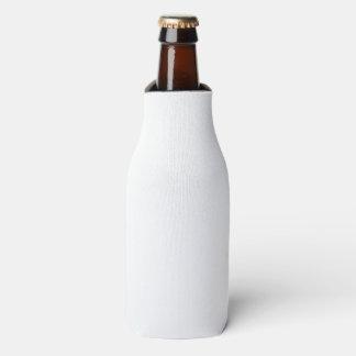 Flasche cooler flaschenkühler