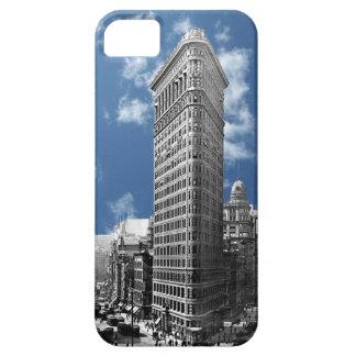 Flatiron Gebäude Manhattan 1910 Schutzhülle Fürs iPhone 5