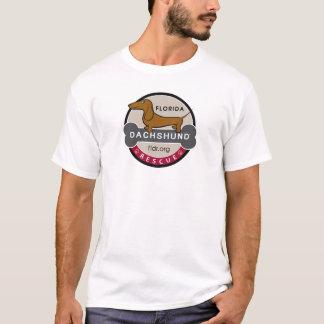 FLDR Logo-T - Shirt