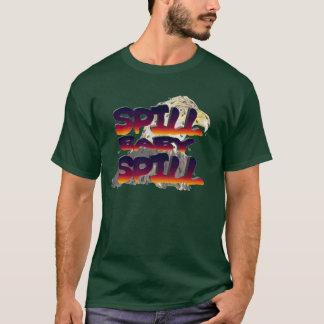 Fleck- Babyfleck T-Shirt