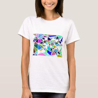 FLECK-GLAS T-Shirt