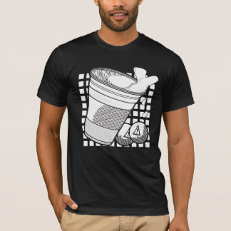 FLECK T-Shirt