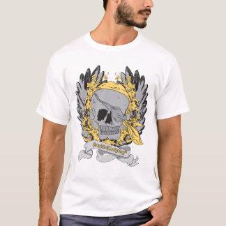Flecken T-Shirt