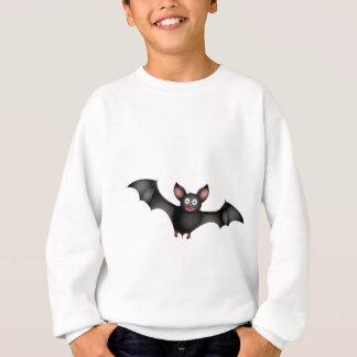Fledermaus Sweatshirt
