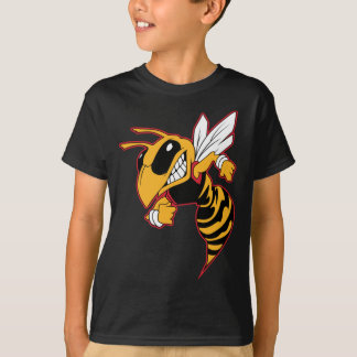Flexy Jack T-Shirt
