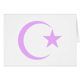 Flieder-Lavendel Halbmond u. Star.png Karte