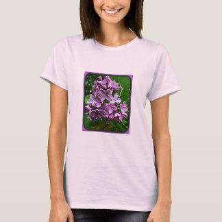 Fliedern T-Shirt