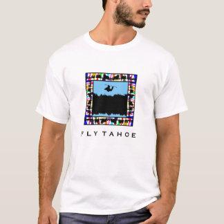 Fliege tahoe T-Shirt