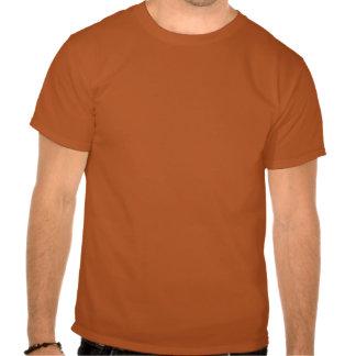 Fliegen-Fischen-Spulen-Sache Tshirt