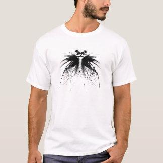 Fliegen-Spaghetti-Monster T-Shirt