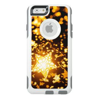Fliegende Sterne OtterBox iPhone 6/6s Hülle
