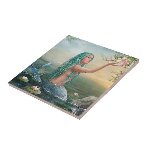 Fliese Ariel
