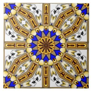 Fliese der Keramik-USAG4GB181838
