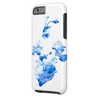 fließend tough iPhone 6 hülle