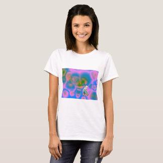 flippige Mary T-Shirt