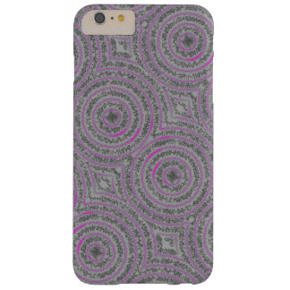Flippiges phoncase barely there iPhone 6 plus hülle