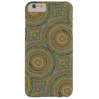 Flippiges phonecase barely there iPhone 6 plus hülle