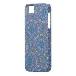 Flippiges phonecase hülle fürs iPhone 5