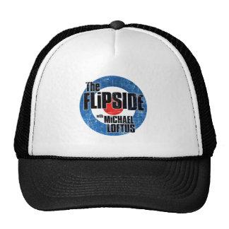 Flipside Cap