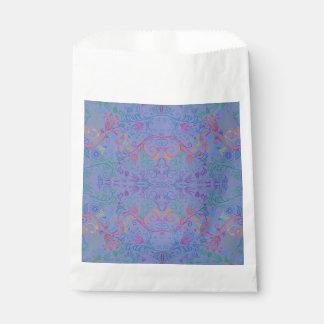 Floradore - Lavendel Geschenktütchen