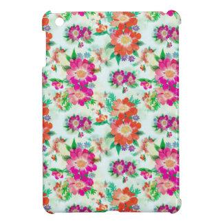 floral-608538 (Kopie) .jpg Hüllen Für iPad Mini