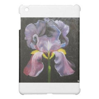 Floral#67 iPad Mini Cover
