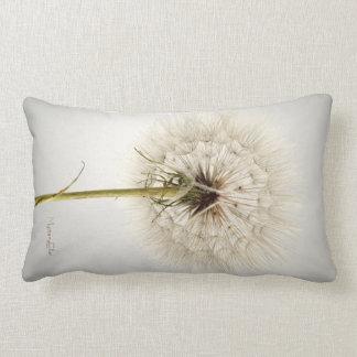 """""""floral"""" by mysteryella lendenkissen"""