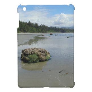 Florencia Bucht-Strand 1 iPad Mini Hülle