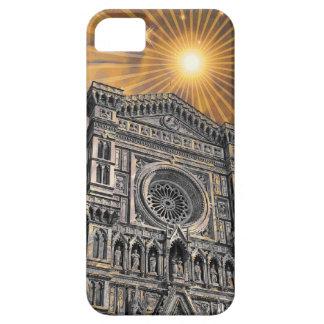 Florenz-Case-Mate iPhone 6 Samsung iPhone 5 Schutzhüllen
