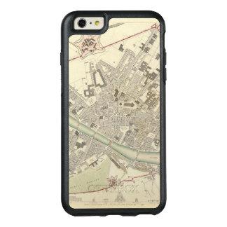Florenz Firenze OtterBox iPhone 6/6s Plus Hülle