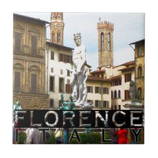 Florenz Fliese