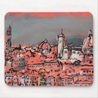 Florenz Mousepad