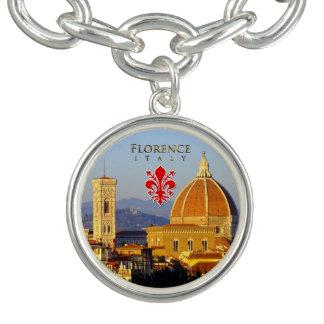 Florenz - Santa Maria Del Fiore Armbänder