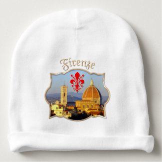 Florenz - Santa Maria Del Fiore Babymütze