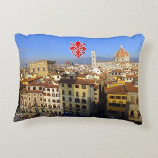 Florenz - Santa Maria Del Fiore Dekokissen