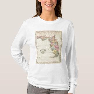 Florida 13 T-Shirt