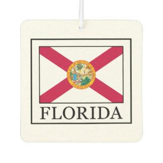 Florida Autolufterfrischer