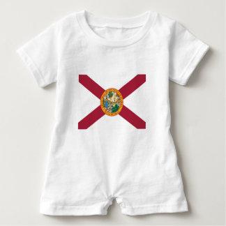 Florida Baby Strampler