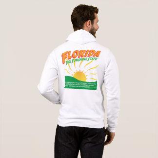"""""""Florida """" Hoodie"""