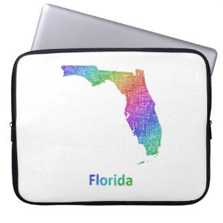 Florida Laptop Sleeve