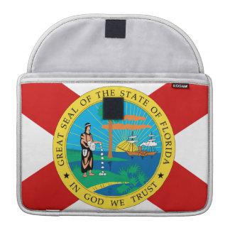 FLORIDA MacBook PRO SLEEVE
