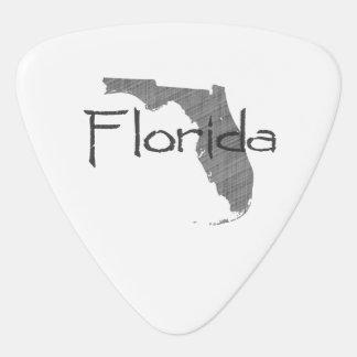 Florida Plektron
