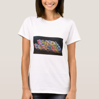 Florida-SonnenscheinStaat T-Shirt