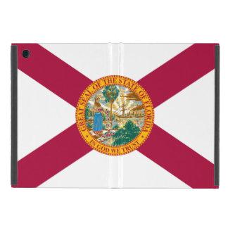Florida-Staats-Flagge iPad Fall Hülle Fürs iPad Mini