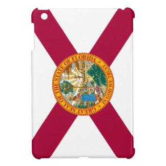 Florida-Staats-Flagge iPad Mini Hülle