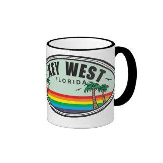 Florida-Tasse Ringer Tasse